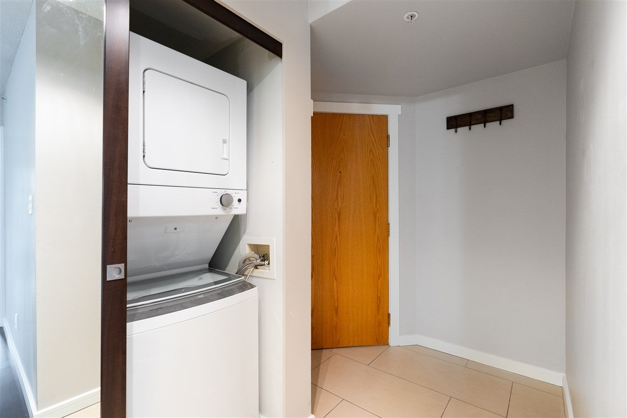 804 939 HOMER STREET - Yaletown Apartment/Condo for sale, 2 Bedrooms (R2518826) - #21