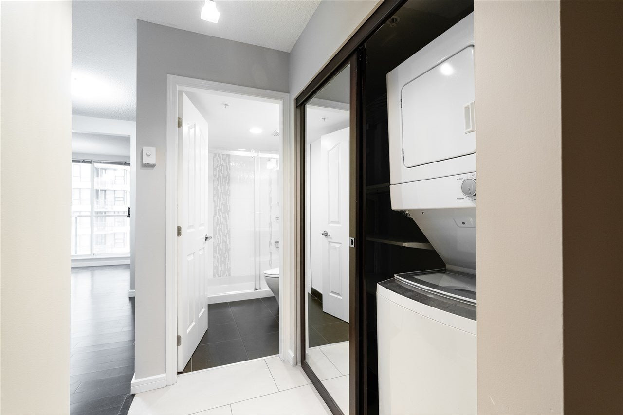 804 939 HOMER STREET - Yaletown Apartment/Condo for sale, 2 Bedrooms (R2518826) - #22