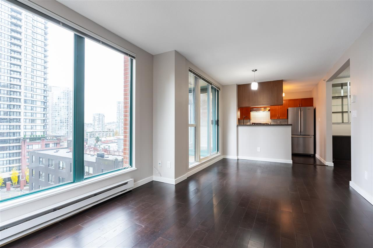 804 939 HOMER STREET - Yaletown Apartment/Condo for sale, 2 Bedrooms (R2518826) - #26
