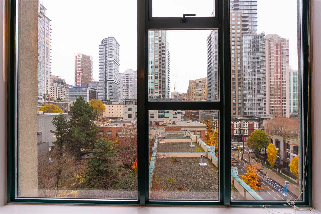 804 939 HOMER STREET - Yaletown Apartment/Condo for sale, 2 Bedrooms (R2518826) - #33
