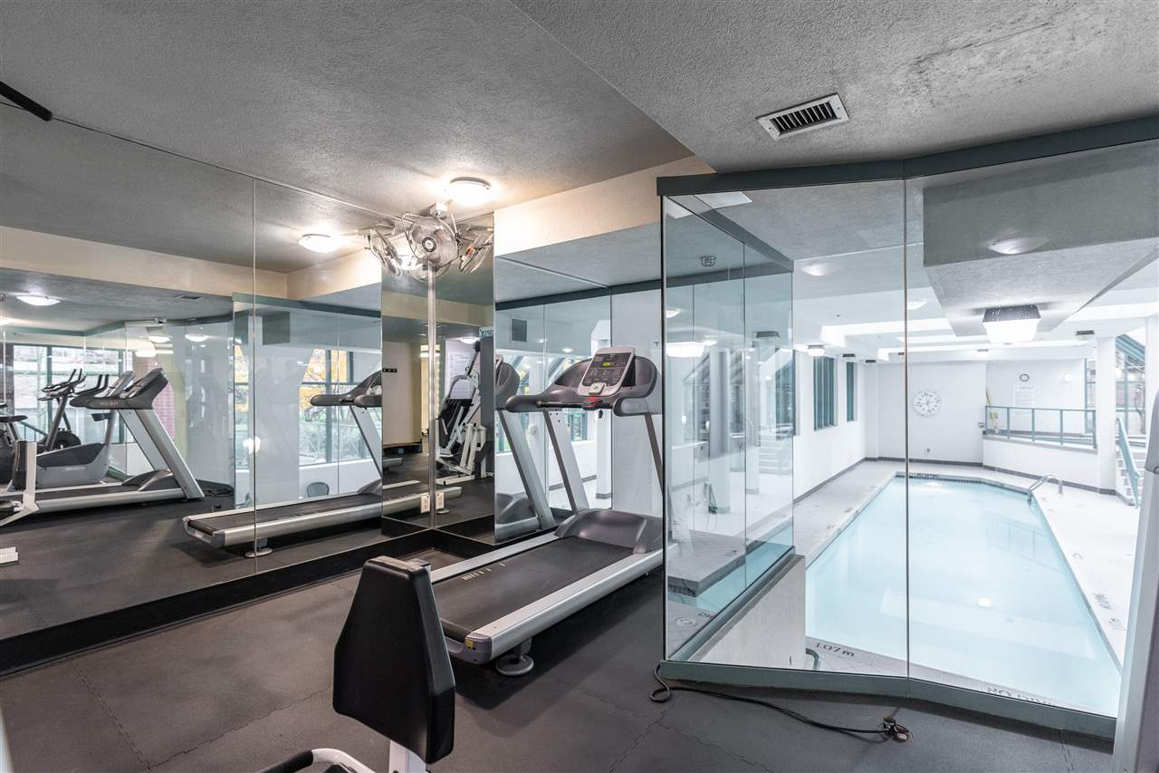 804 939 HOMER STREET - Yaletown Apartment/Condo for sale, 2 Bedrooms (R2518826) - #38
