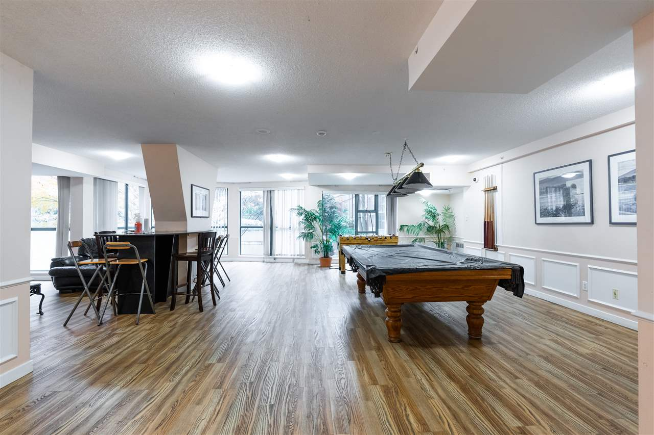 804 939 HOMER STREET - Yaletown Apartment/Condo for sale, 2 Bedrooms (R2518826) - #39