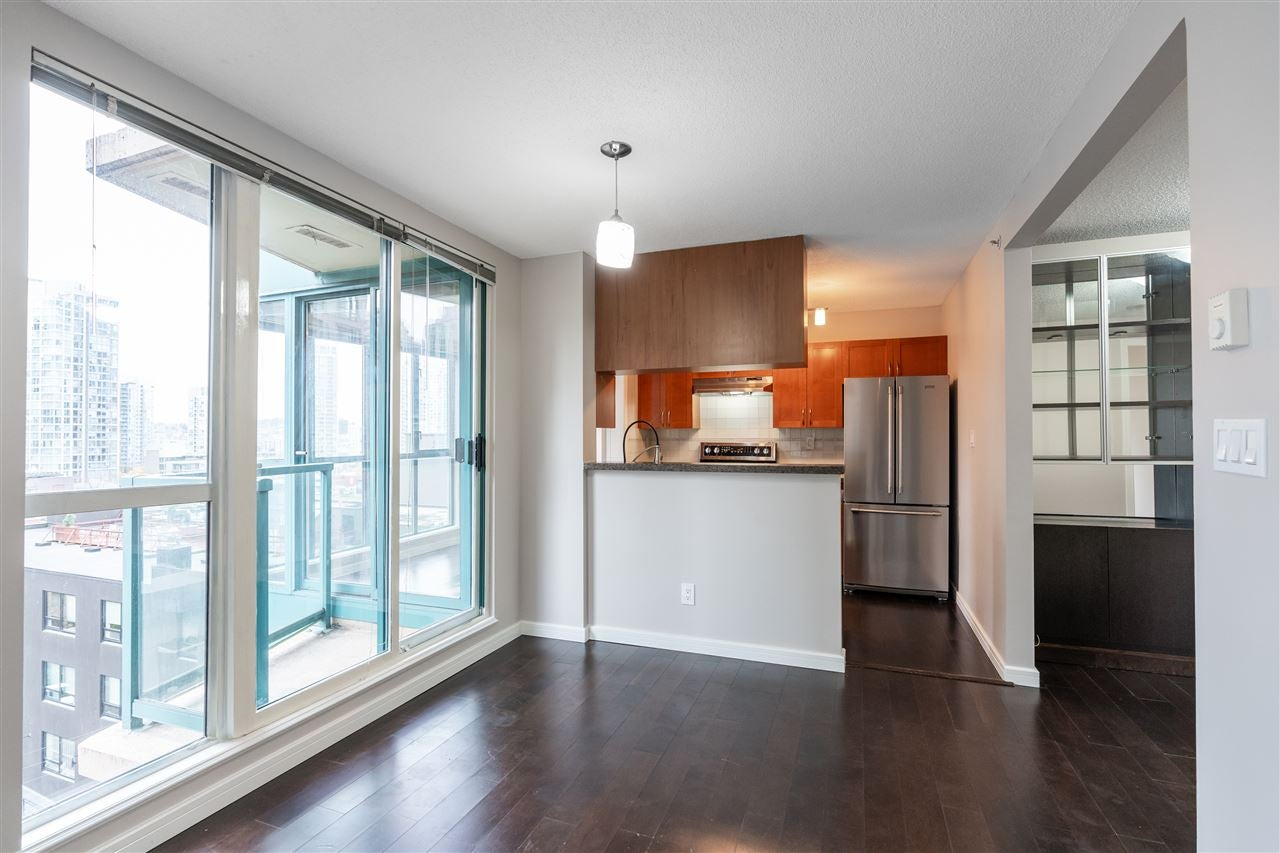 804 939 HOMER STREET - Yaletown Apartment/Condo for sale, 2 Bedrooms (R2518826) - #4