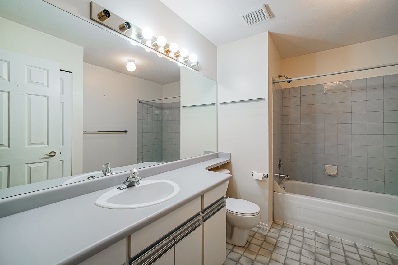 61 8889 212 STREET - Walnut Grove Townhouse for sale, 2 Bedrooms (R2518838) - #13