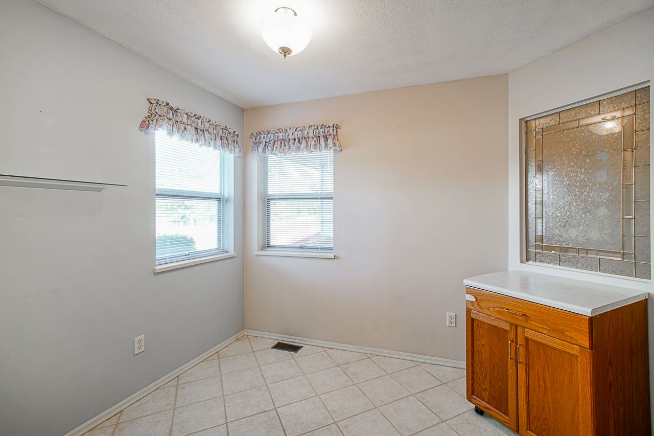 61 8889 212 STREET - Walnut Grove Townhouse for sale, 2 Bedrooms (R2518838) - #5