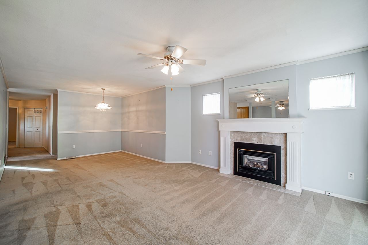 61 8889 212 STREET - Walnut Grove Townhouse for sale, 2 Bedrooms (R2518838) - #9