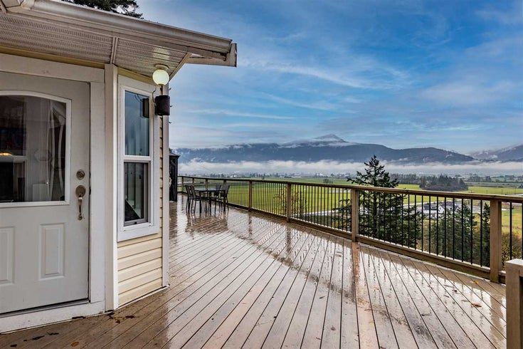 47170 LATIMER ROAD - Little Mountain House/Single Family for sale, 2 Bedrooms (R2518842)