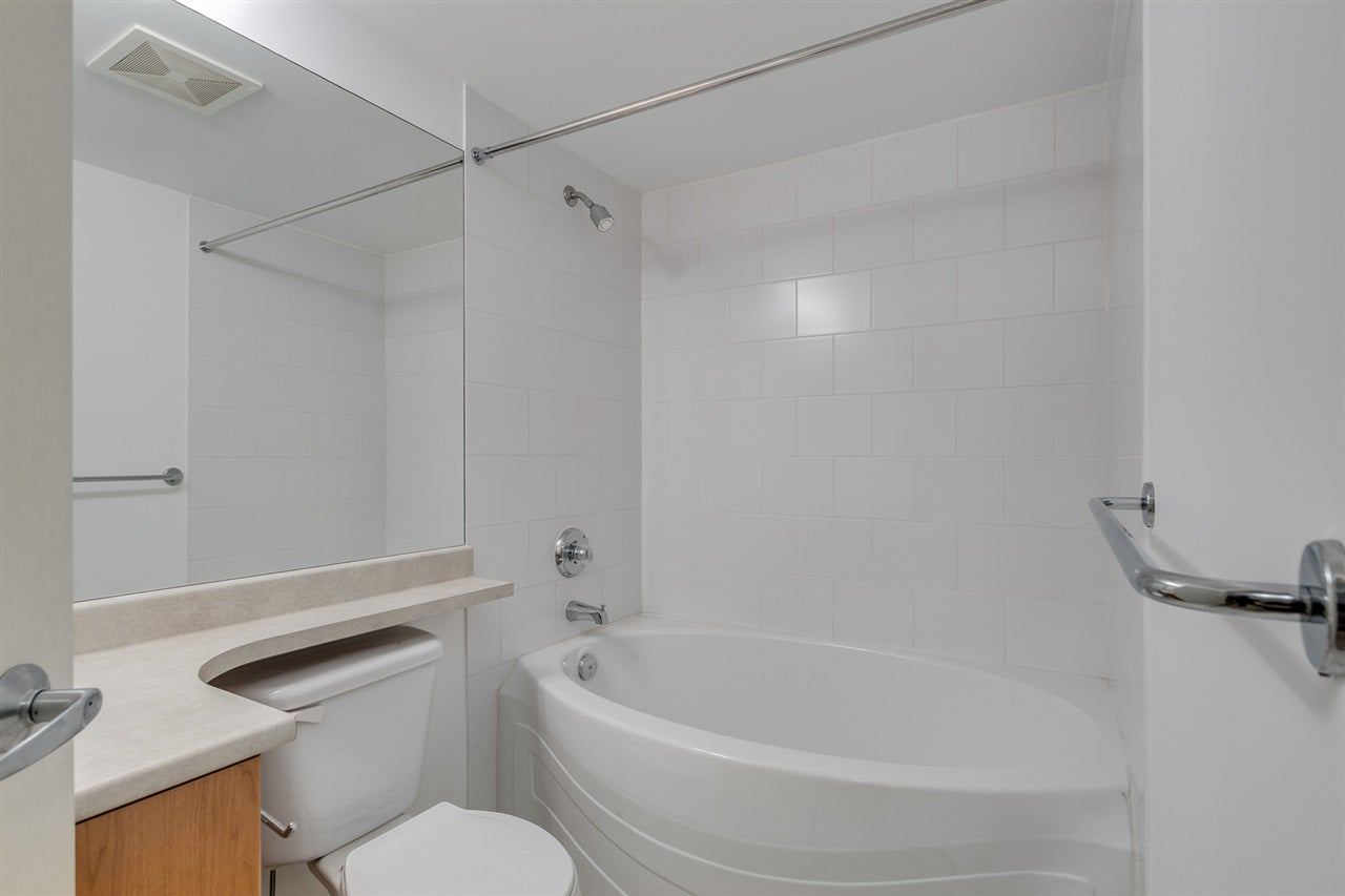 151 1100 E 29TH STREET - Lynn Valley Apartment/Condo for sale, 2 Bedrooms (R2518846) - #10