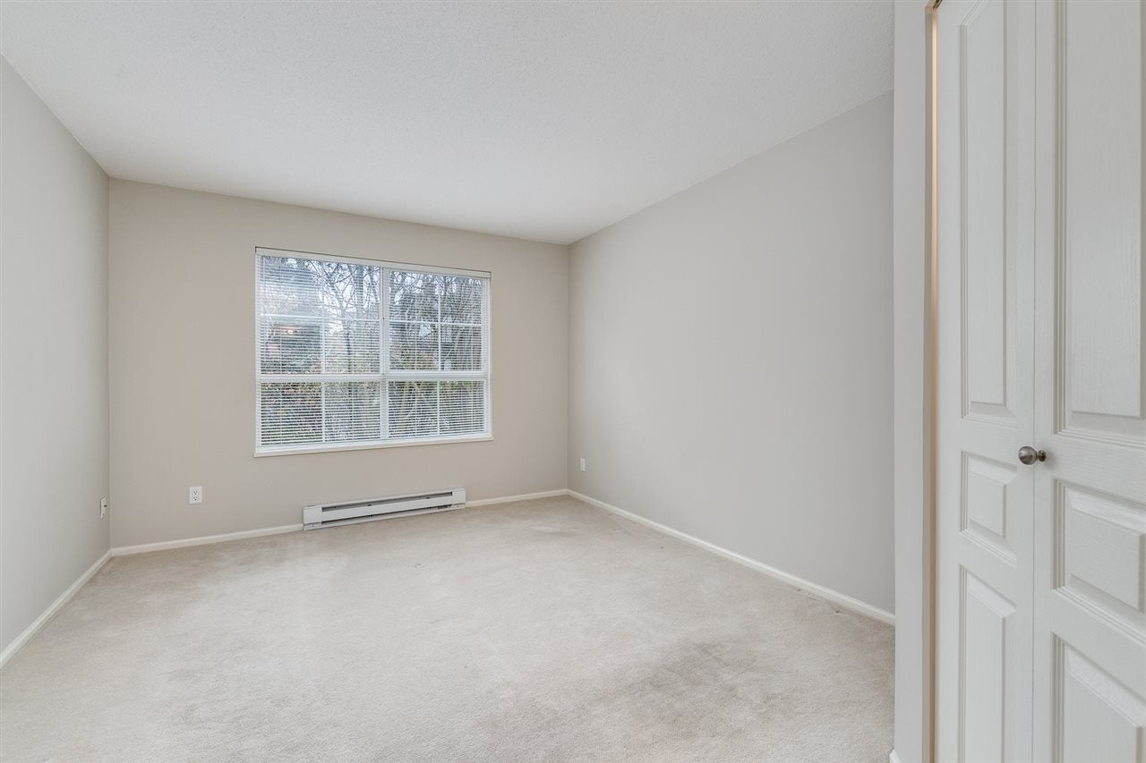 151 1100 E 29TH STREET - Lynn Valley Apartment/Condo for sale, 2 Bedrooms (R2518846) - #13