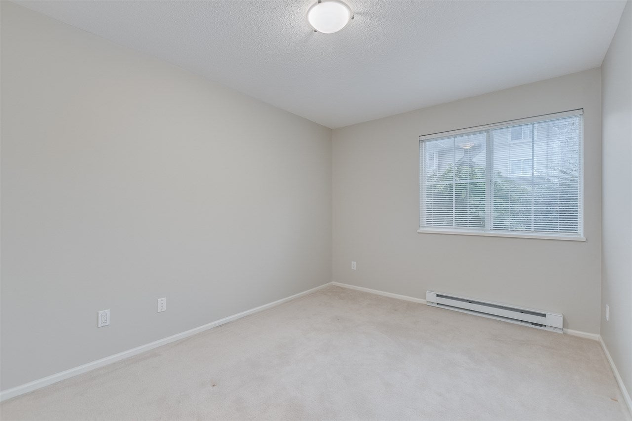 151 1100 E 29TH STREET - Lynn Valley Apartment/Condo for sale, 2 Bedrooms (R2518846) - #16