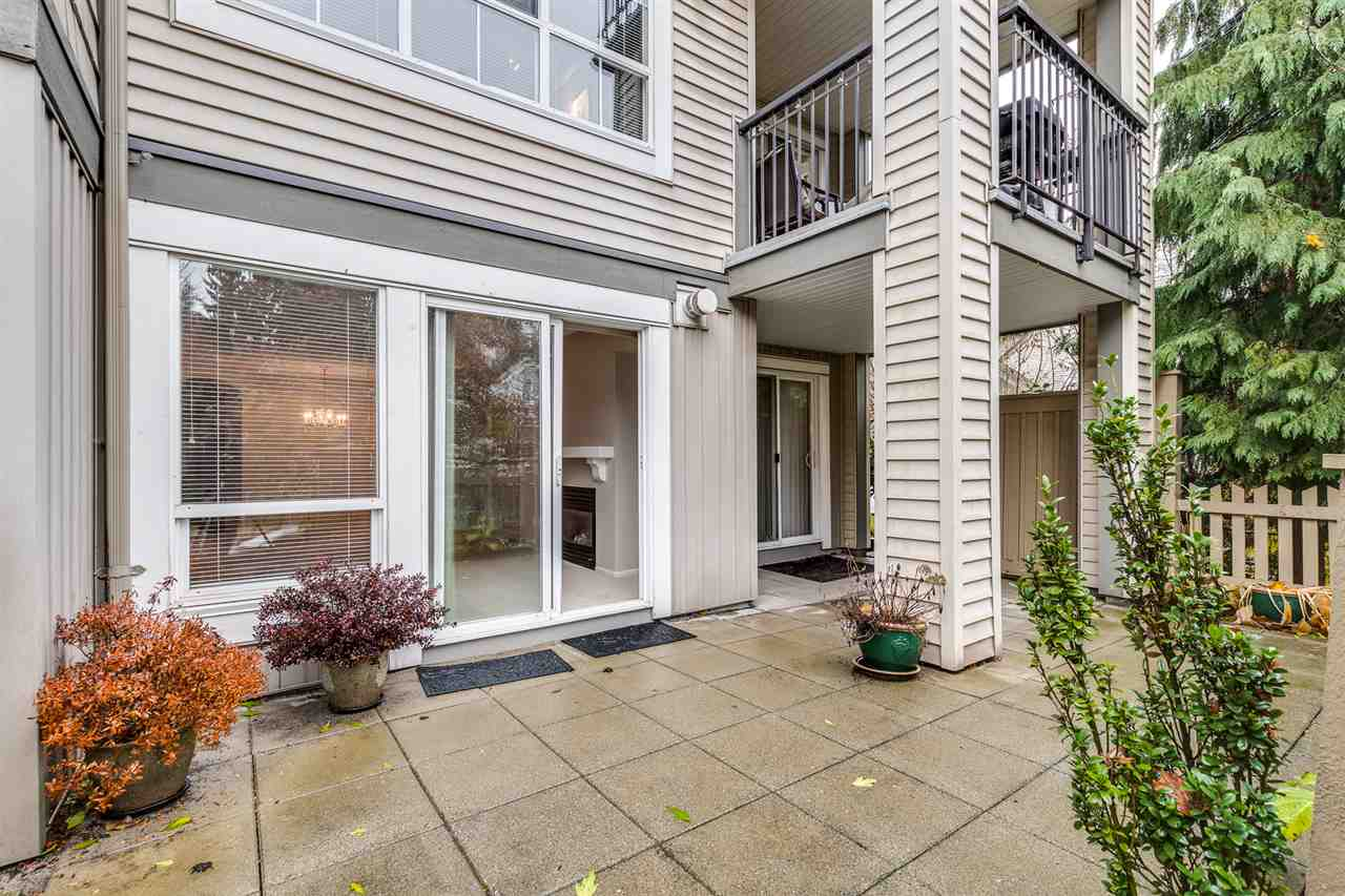 151 1100 E 29TH STREET - Lynn Valley Apartment/Condo for sale, 2 Bedrooms (R2518846) - #17