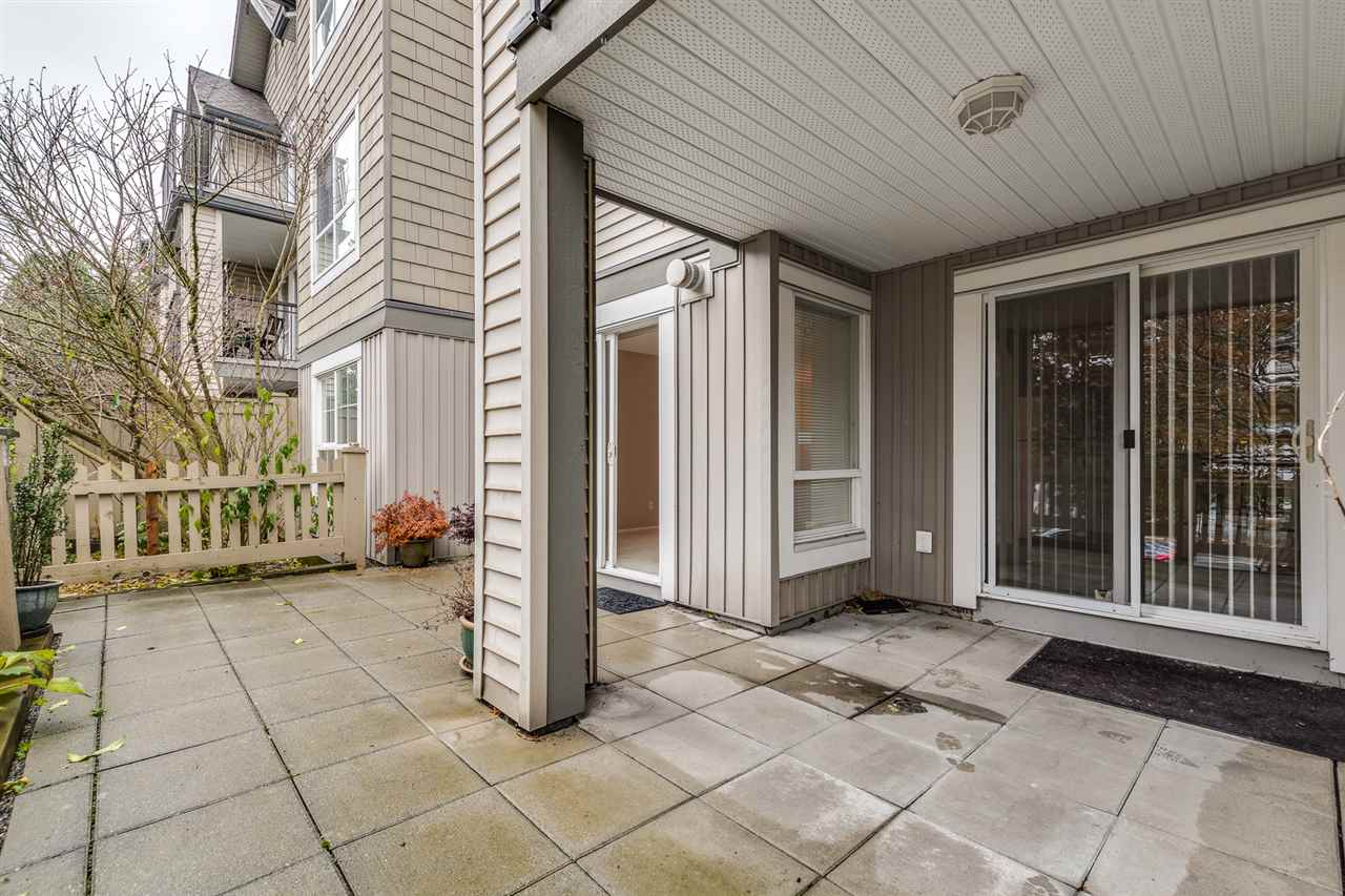 151 1100 E 29TH STREET - Lynn Valley Apartment/Condo for sale, 2 Bedrooms (R2518846) - #18