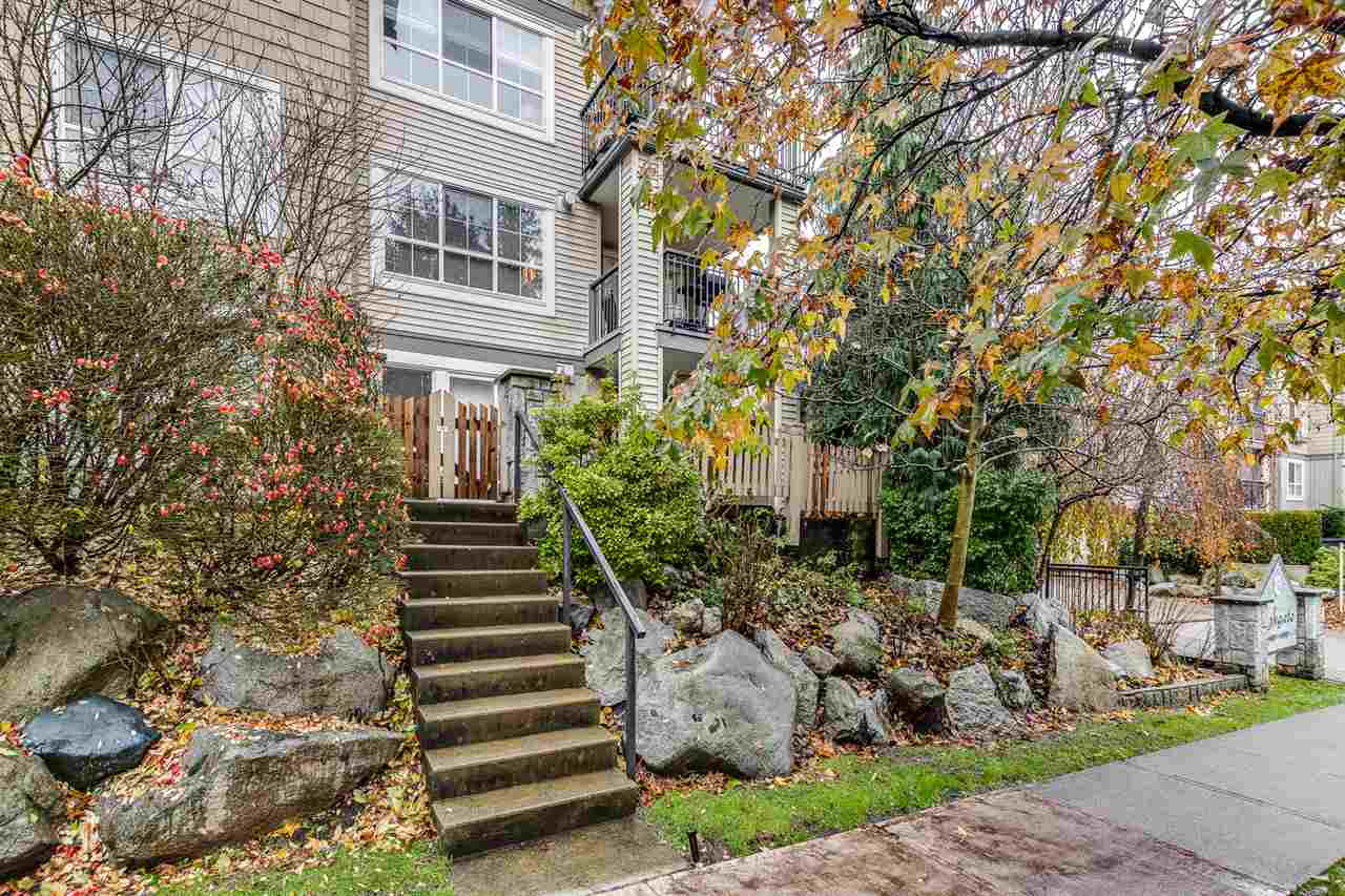 151 1100 E 29TH STREET - Lynn Valley Apartment/Condo for sale, 2 Bedrooms (R2518846) - #2