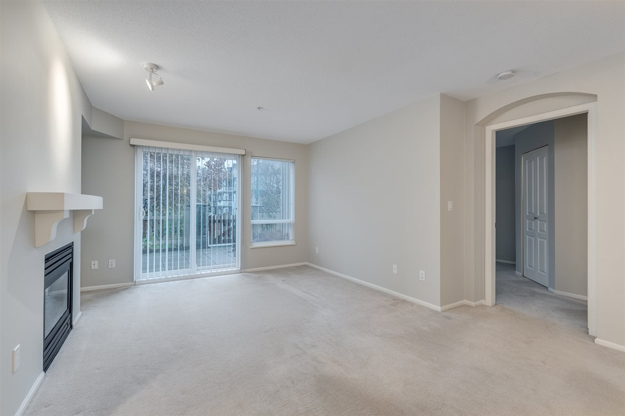 151 1100 E 29TH STREET - Lynn Valley Apartment/Condo for sale, 2 Bedrooms (R2518846) - #4
