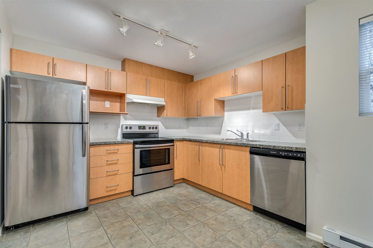 151 1100 E 29TH STREET - Lynn Valley Apartment/Condo for sale, 2 Bedrooms (R2518846) - #7