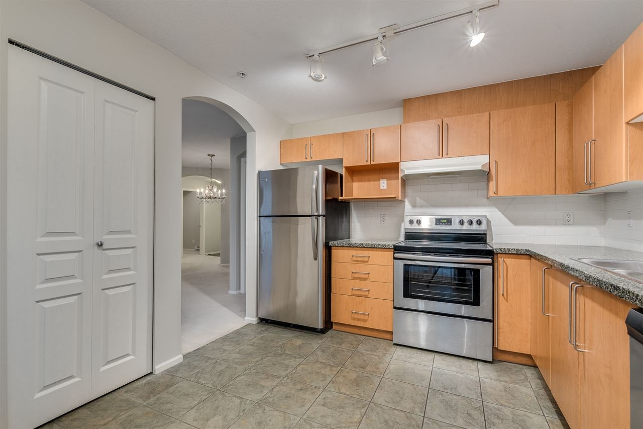 151 1100 E 29TH STREET - Lynn Valley Apartment/Condo for sale, 2 Bedrooms (R2518846) - #8