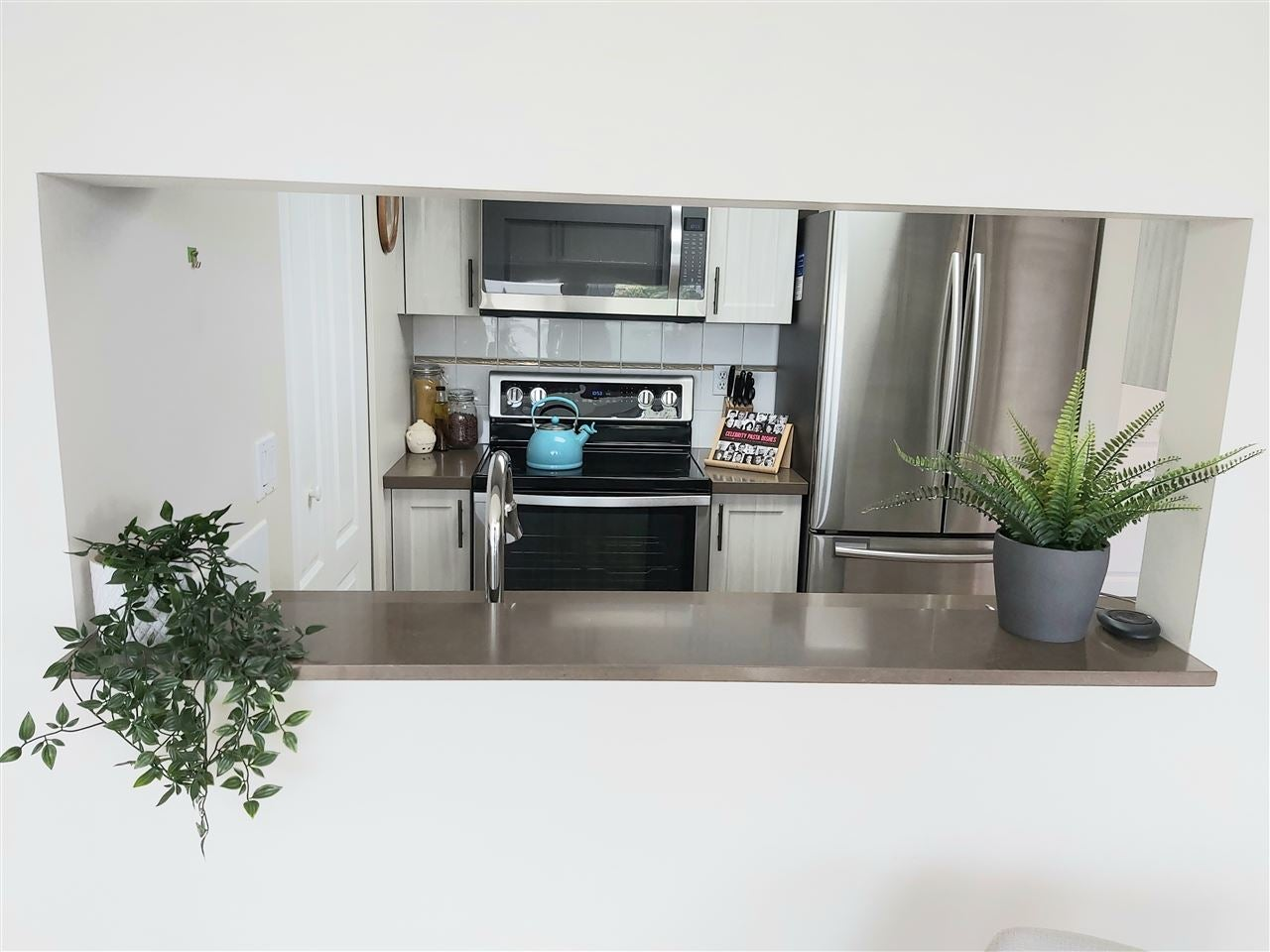 502 567 LONSDALE AVENUE - Lower Lonsdale Apartment/Condo for sale, 1 Bedroom (R2518852) - #6