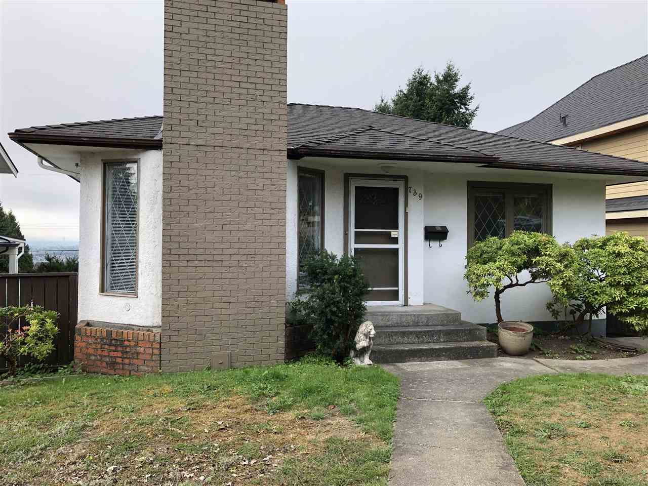 739 E KEITH ROAD - Queensbury House/Single Family for sale, 6 Bedrooms (R2518853) - #8