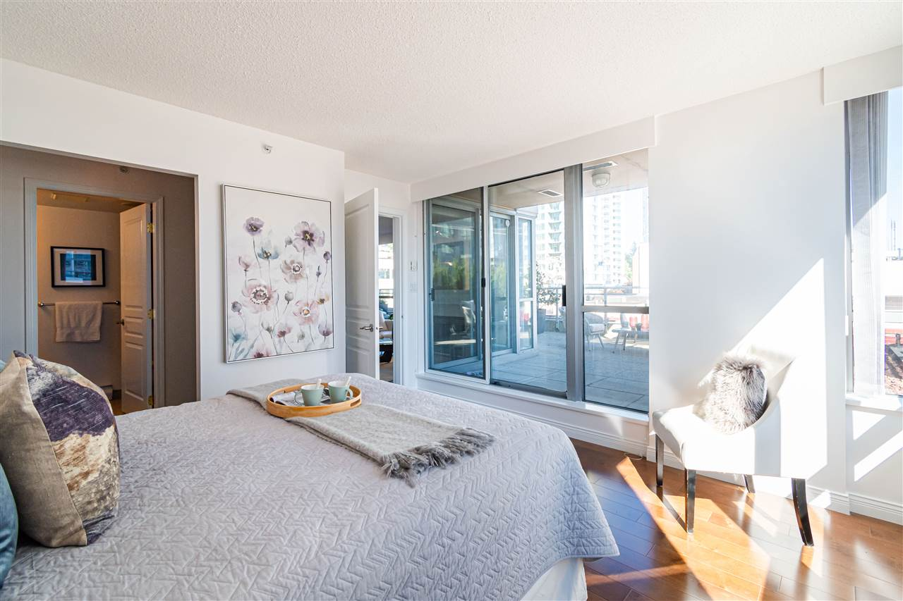304 108 E 14TH STREET - Central Lonsdale Apartment/Condo for sale, 2 Bedrooms (R2518855) - #12