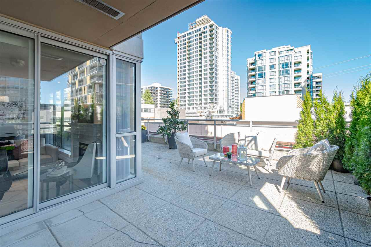 304 108 E 14TH STREET - Central Lonsdale Apartment/Condo for sale, 2 Bedrooms (R2518855) - #14