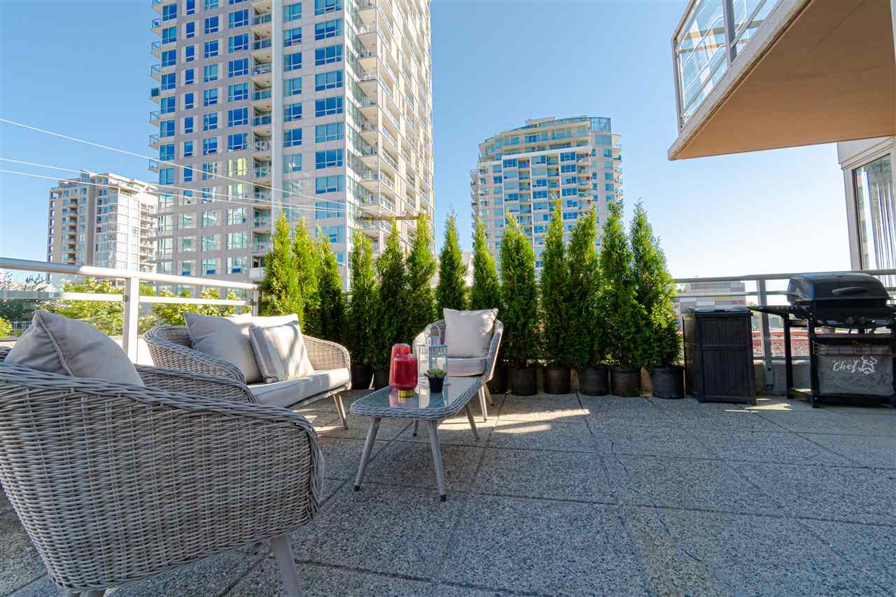 304 108 E 14TH STREET - Central Lonsdale Apartment/Condo for sale, 2 Bedrooms (R2518855) - #15
