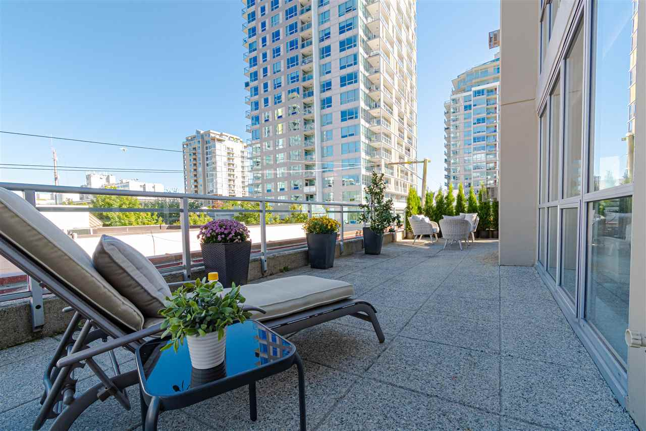 304 108 E 14TH STREET - Central Lonsdale Apartment/Condo for sale, 2 Bedrooms (R2518855) - #16