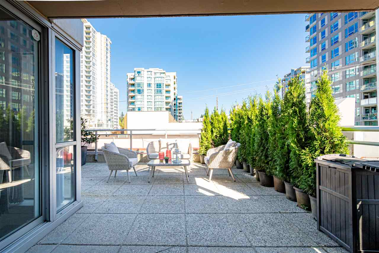 304 108 E 14TH STREET - Central Lonsdale Apartment/Condo for sale, 2 Bedrooms (R2518855) - #17