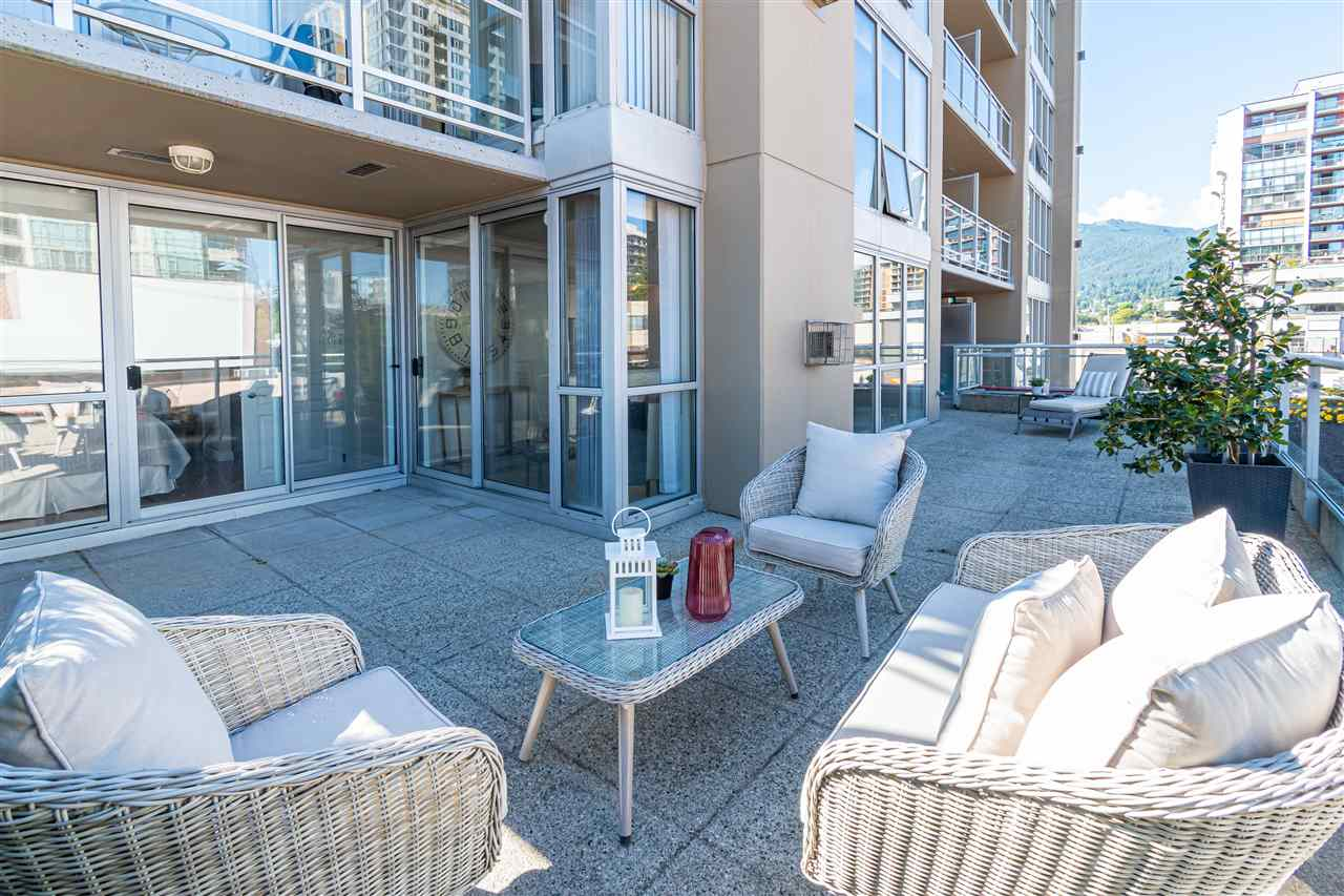 304 108 E 14TH STREET - Central Lonsdale Apartment/Condo for sale, 2 Bedrooms (R2518855) - #2
