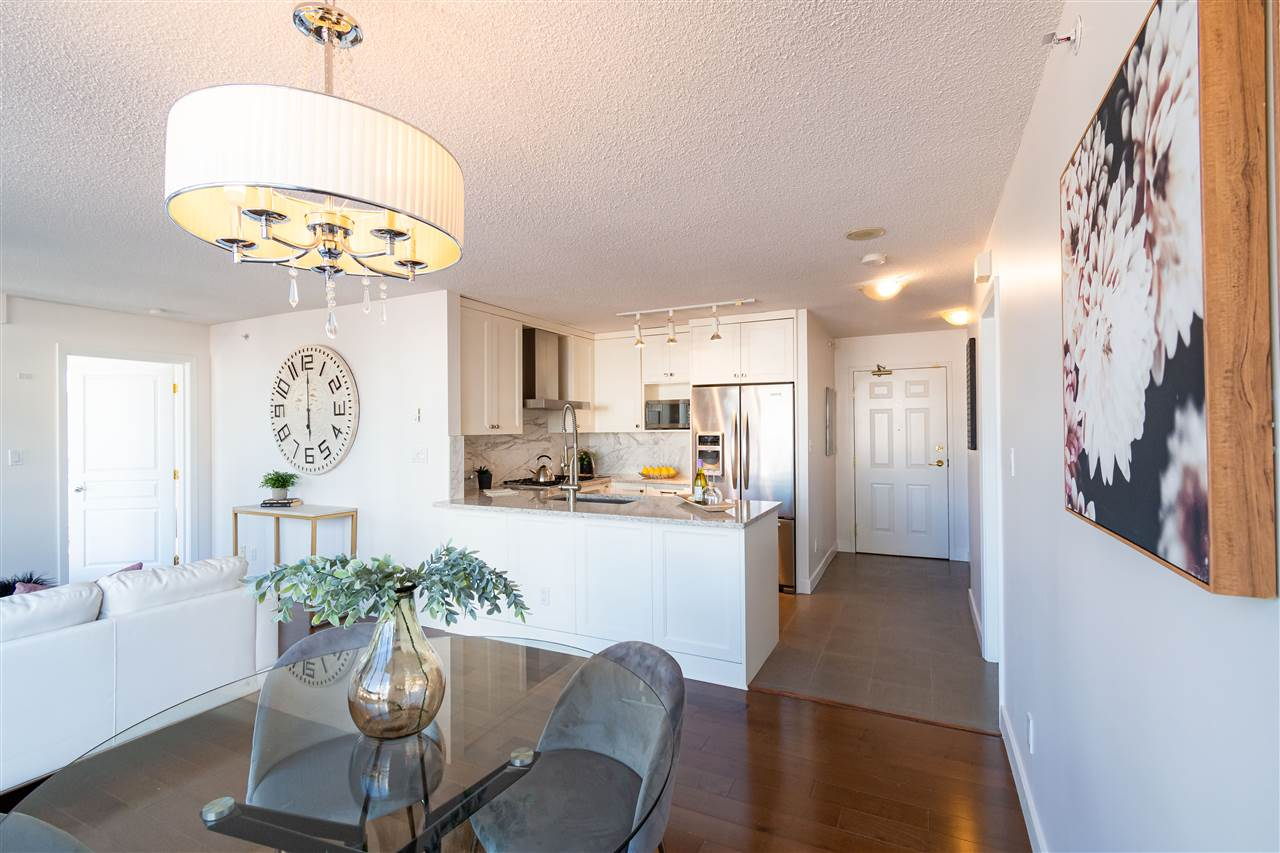 304 108 E 14TH STREET - Central Lonsdale Apartment/Condo for sale, 2 Bedrooms (R2518855) - #4