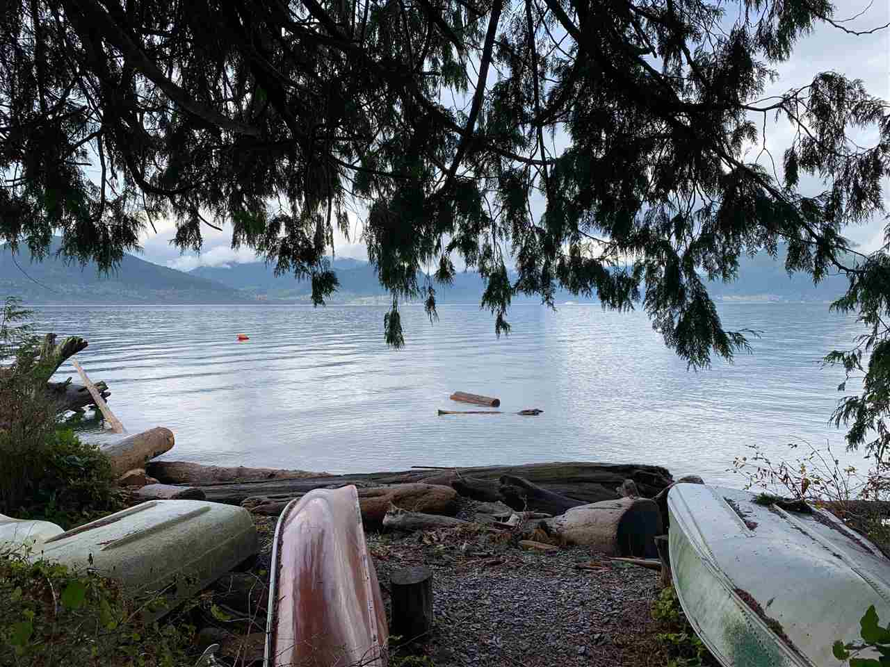 27 BRUNSWICK BEACH ROAD - Lions Bay House/Single Family for sale, 2 Bedrooms (R2518865) - #10
