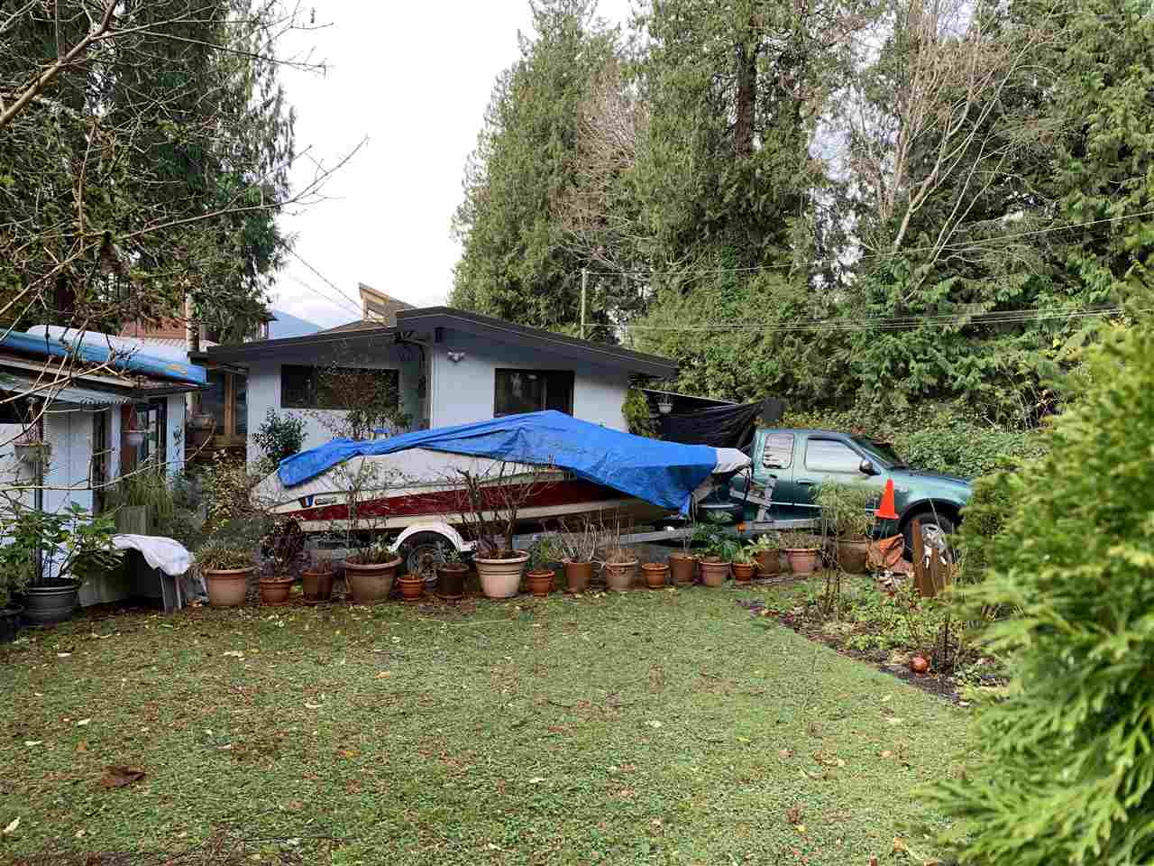 27 BRUNSWICK BEACH ROAD - Lions Bay House/Single Family for sale, 2 Bedrooms (R2518865) - #16