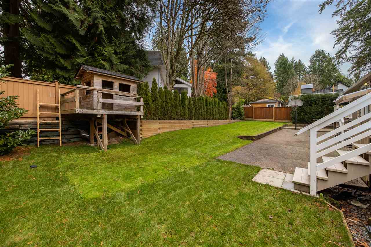 1660 PETERS ROAD - Lynn Valley House/Single Family for sale, 5 Bedrooms (R2518885) - #29