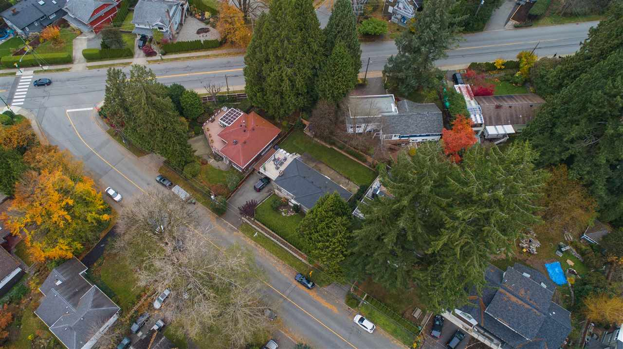 1660 PETERS ROAD - Lynn Valley House/Single Family for sale, 5 Bedrooms (R2518885) - #39