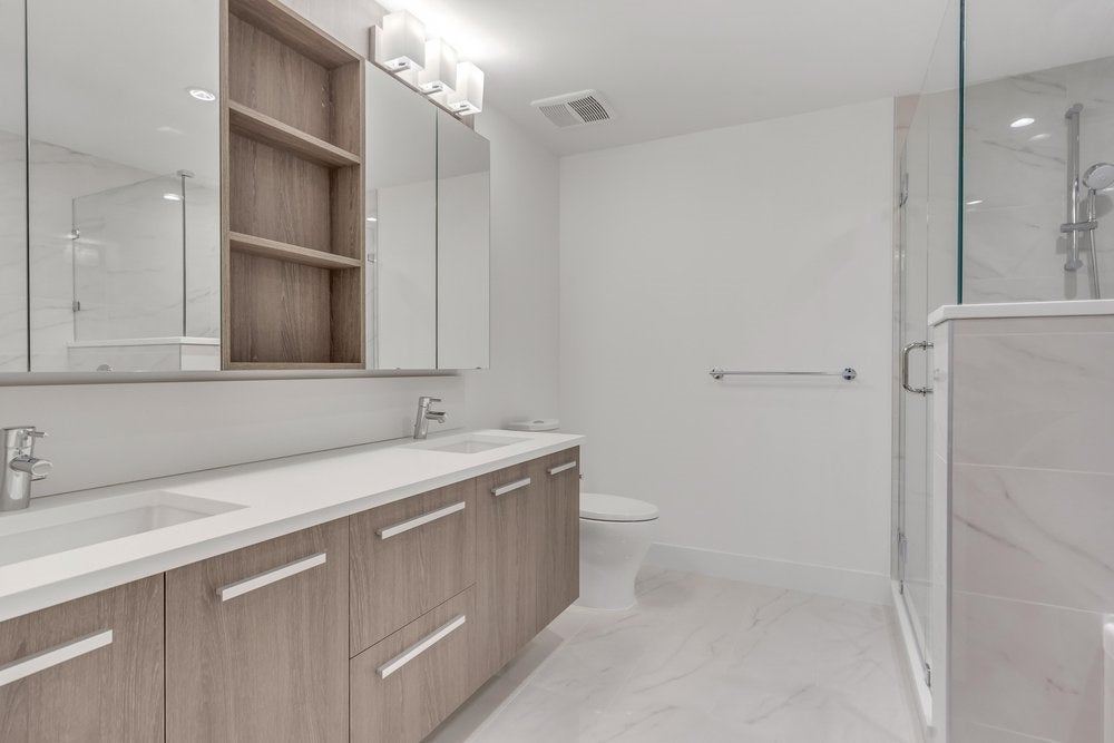 1002 2785 LIBRARY LANE - Lynn Valley Apartment/Condo for sale, 3 Bedrooms (R2518963) - #12