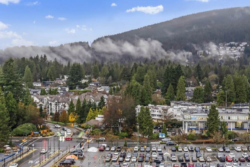 1002 2785 LIBRARY LANE - Lynn Valley Apartment/Condo for sale, 3 Bedrooms (R2518963) - #17