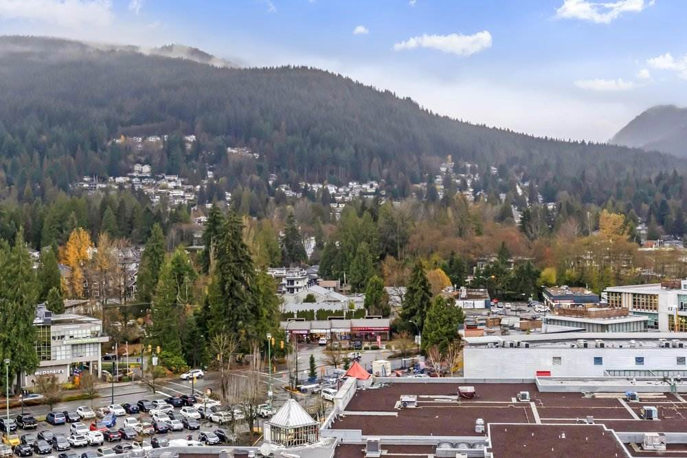 1002 2785 LIBRARY LANE - Lynn Valley Apartment/Condo for sale, 3 Bedrooms (R2518963) - #18