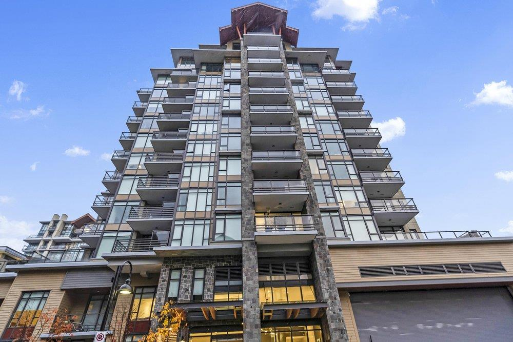 1002 2785 LIBRARY LANE - Lynn Valley Apartment/Condo for sale, 3 Bedrooms (R2518963) - #20