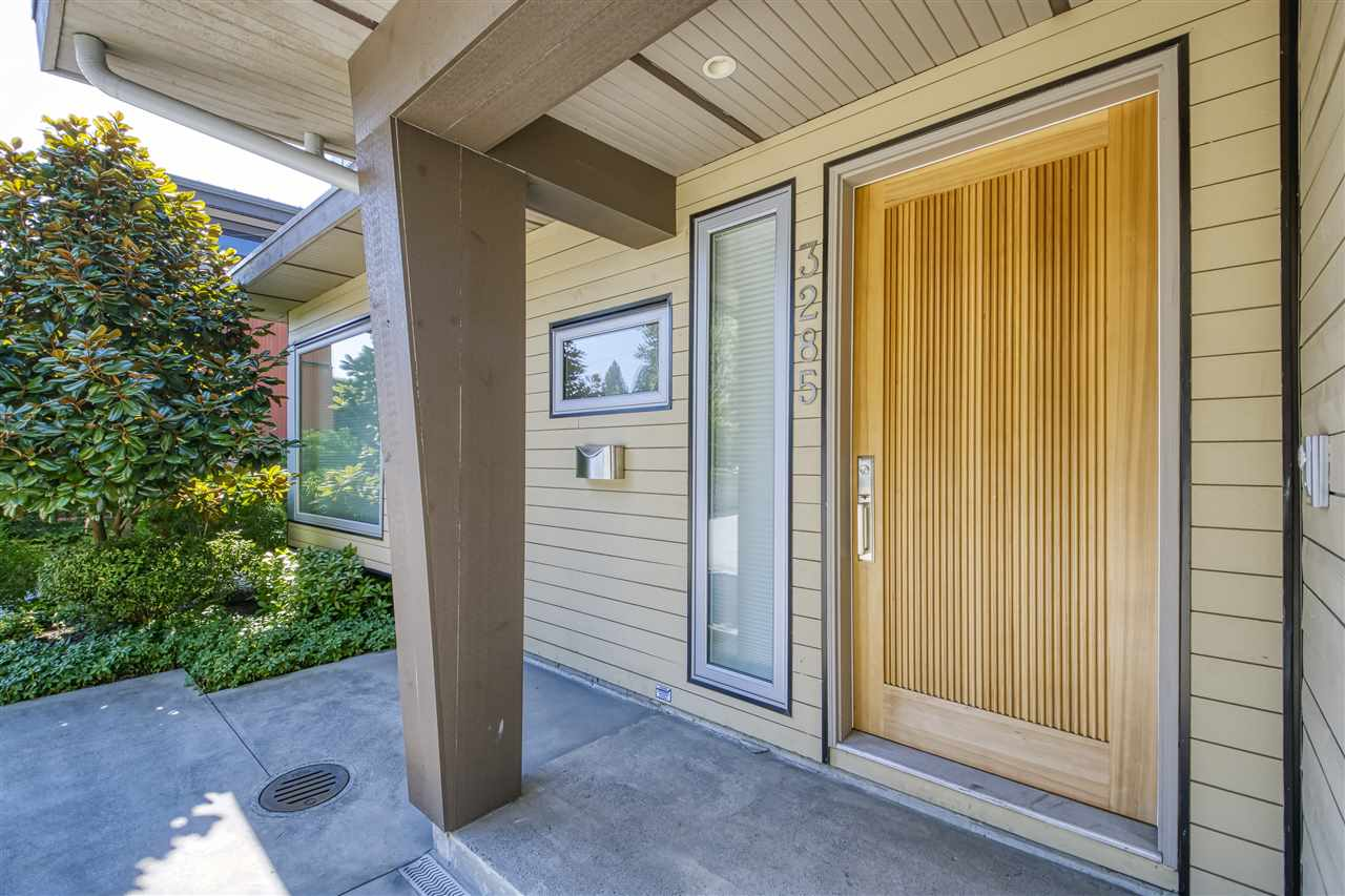 3285 COLWOOD DRIVE - Edgemont House/Single Family for sale, 6 Bedrooms (R2518978) - #38