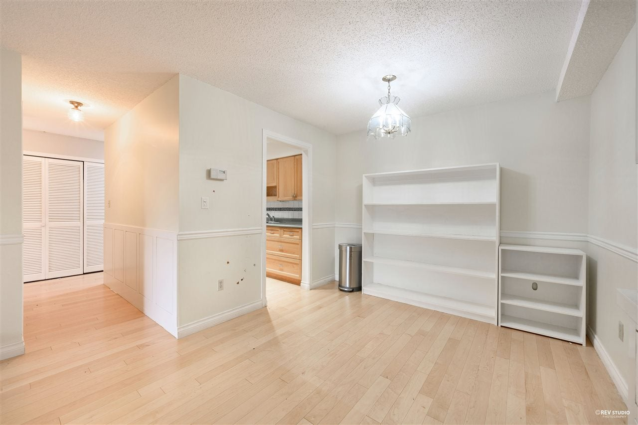 309 2320 W 40TH AVENUE - Kerrisdale Apartment/Condo for sale, 2 Bedrooms (R2519001) - #7