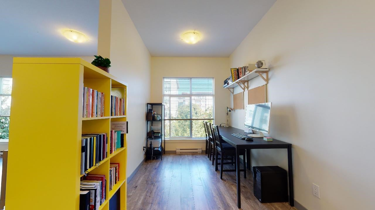321 13728 108 AVENUE - Whalley Apartment/Condo for sale, 1 Bedroom (R2519037) - #11