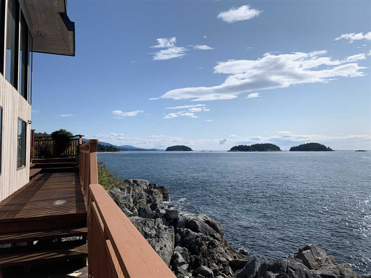 5482 HILL ROAD - Sechelt District House/Single Family for sale, 7 Bedrooms (R2519038) - #10