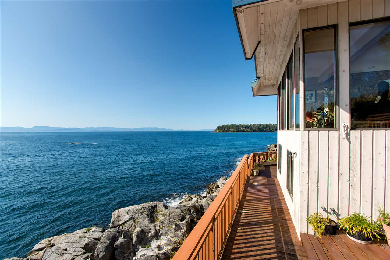 5482 HILL ROAD - Sechelt District House/Single Family for sale, 7 Bedrooms (R2519038) - #11