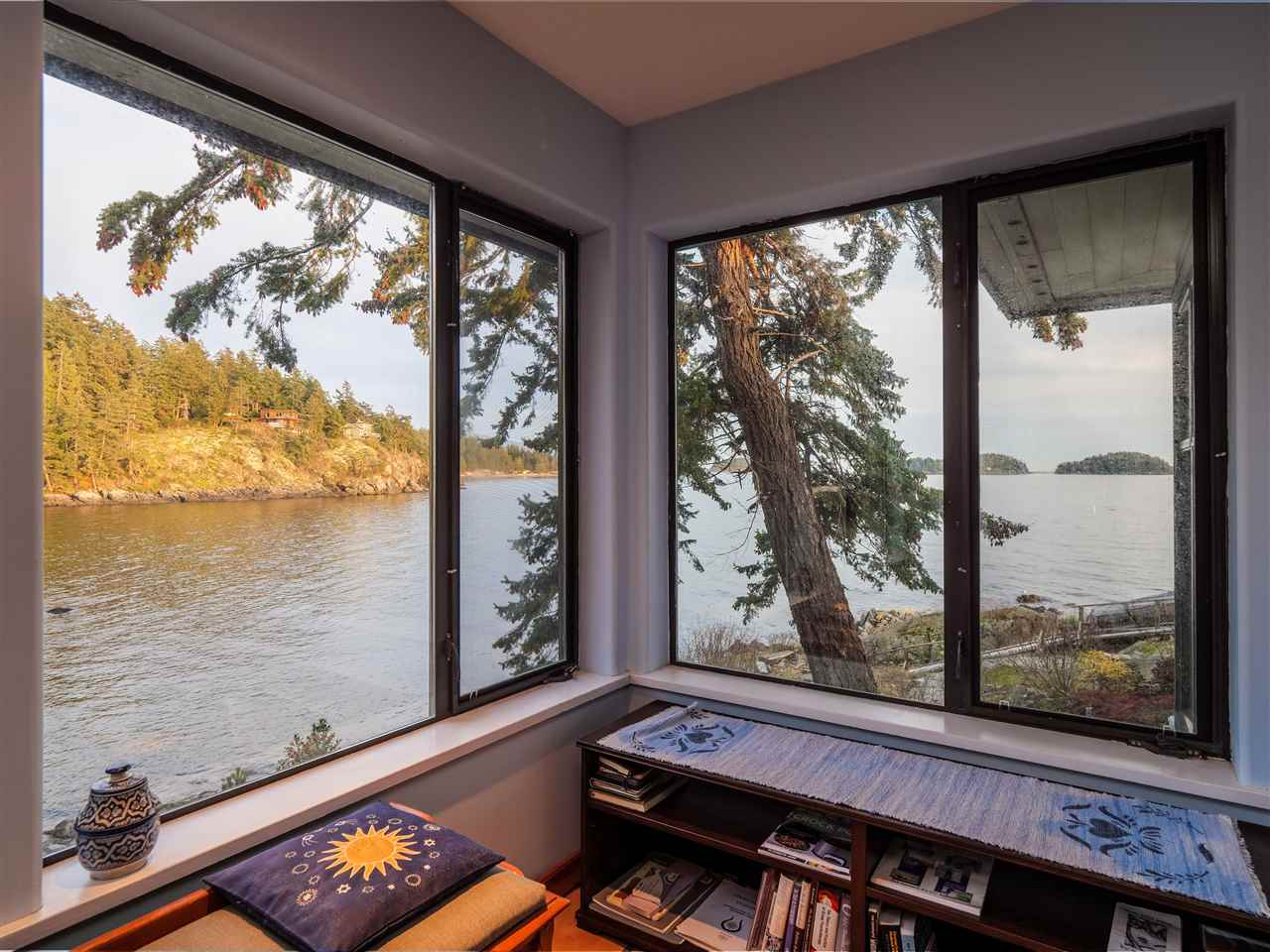 5482 HILL ROAD - Sechelt District House/Single Family for sale, 7 Bedrooms (R2519038) - #20