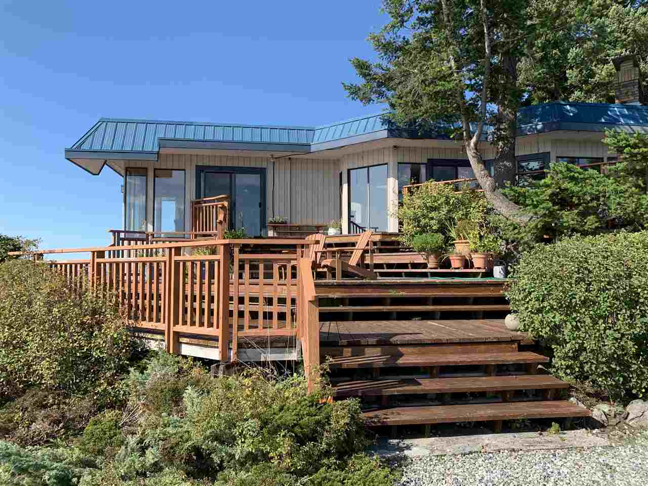 5482 HILL ROAD - Sechelt District House/Single Family for sale, 7 Bedrooms (R2519038) - #31