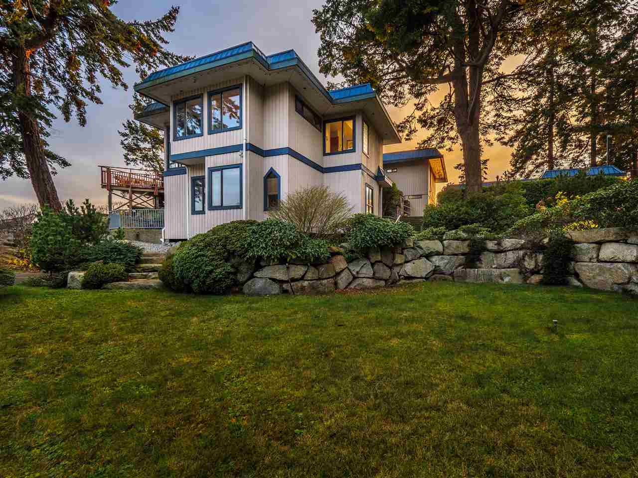 5482 HILL ROAD - Sechelt District House/Single Family for sale, 7 Bedrooms (R2519038) - #33