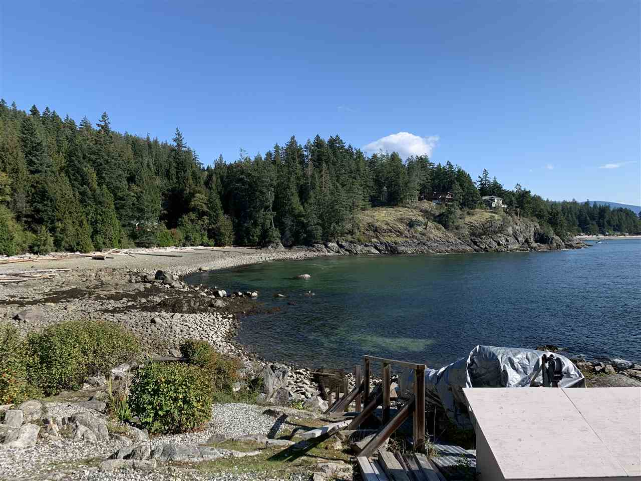 5482 HILL ROAD - Sechelt District House/Single Family for sale, 7 Bedrooms (R2519038) - #34