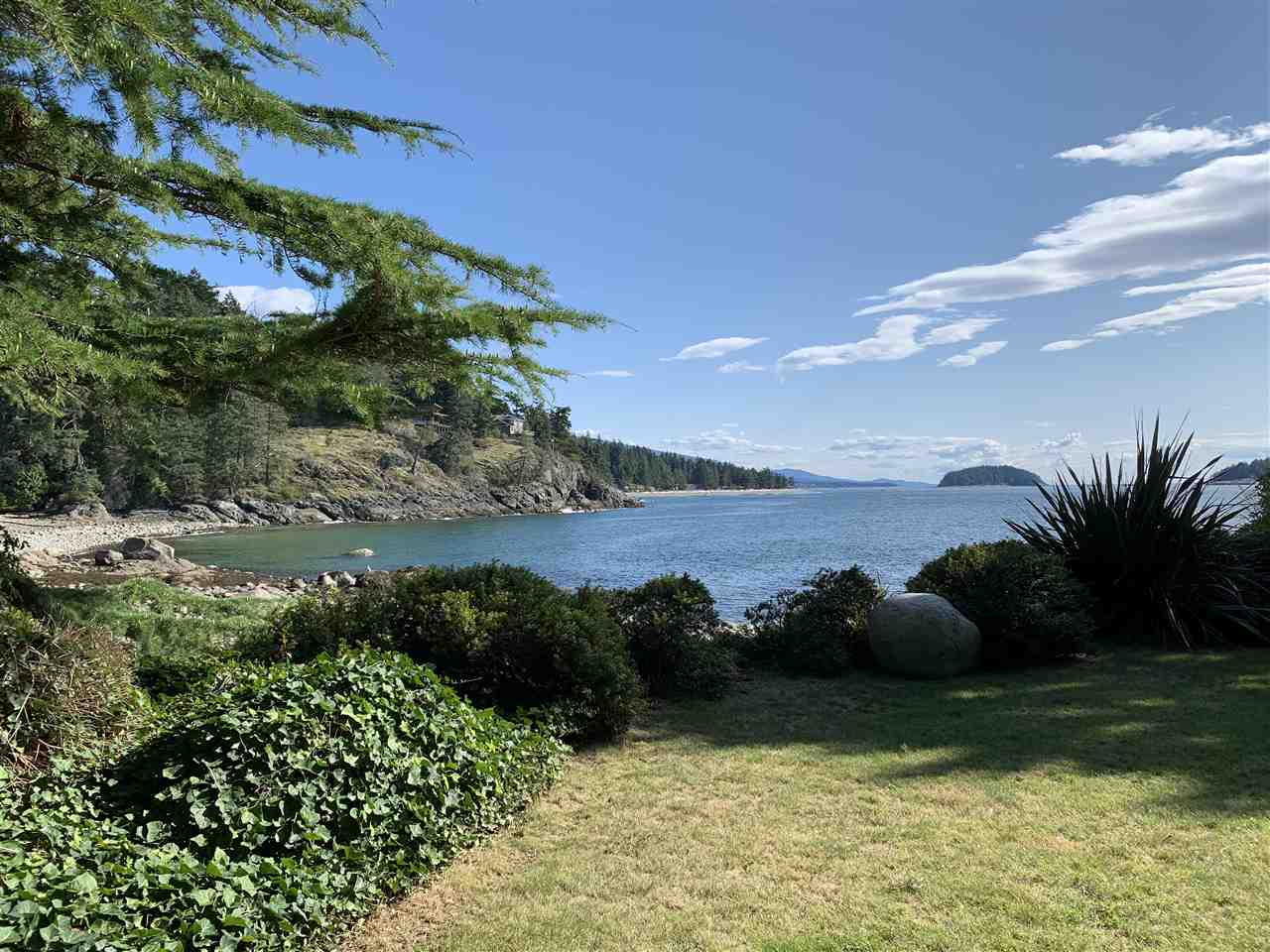 5482 HILL ROAD - Sechelt District House/Single Family for sale, 7 Bedrooms (R2519038) - #35