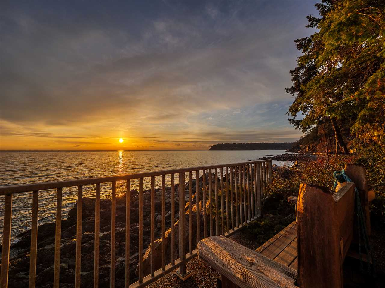 5482 HILL ROAD - Sechelt District House/Single Family for sale, 7 Bedrooms (R2519038) - #37