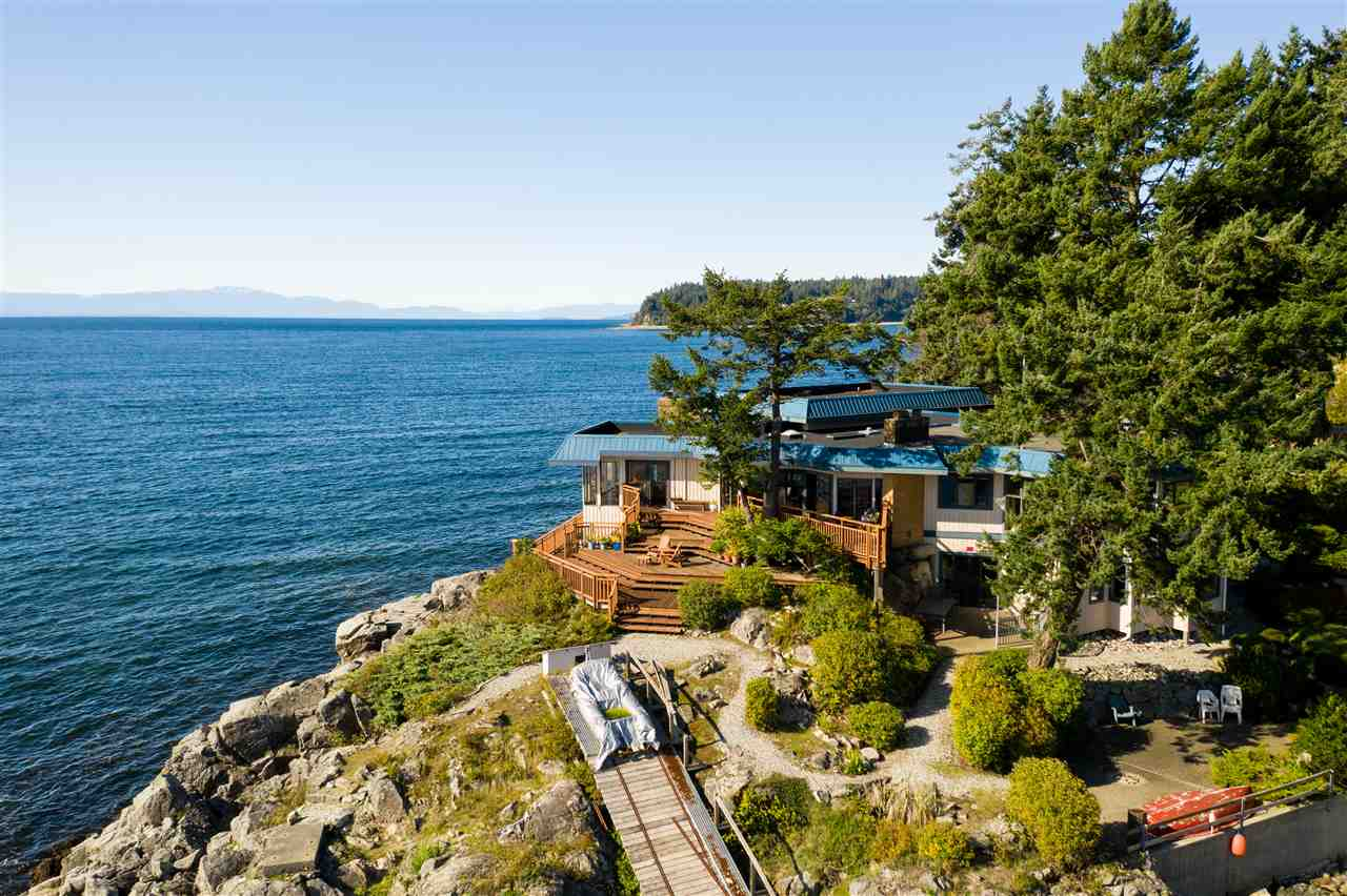 5482 HILL ROAD - Sechelt District House/Single Family for sale, 7 Bedrooms (R2519038) - #39