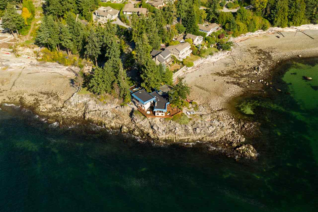 5482 HILL ROAD - Sechelt District House/Single Family for sale, 7 Bedrooms (R2519038) - #4